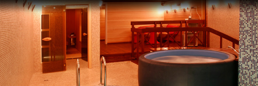 Sauna Preston Steam Rooms Lancashire Hot Tub Suppliers